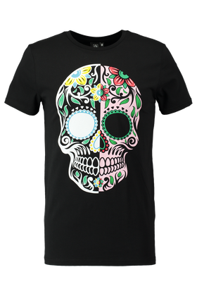 T-shirt Ecolsku