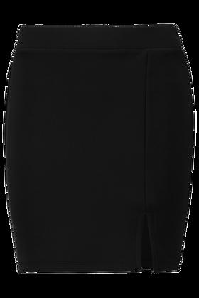 Mini jupe Omino