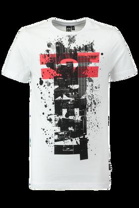 T-shirt Egreat1