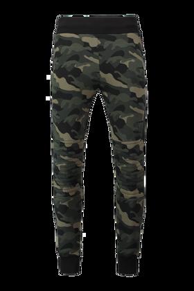 Pantalon de jogging Ctech