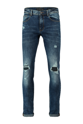 Super skinny jeans Yfdexdsw17