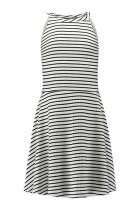 Robe a-line Nhaltfan