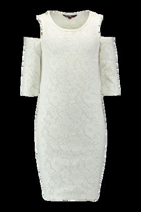 Robe de soirée Nina