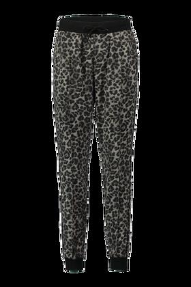 Pantalon Bcuffaop