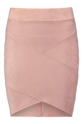 Mini jupe Osylvie