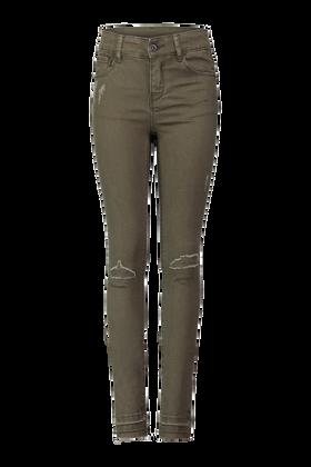 Pantalon super skinny Btwanny17