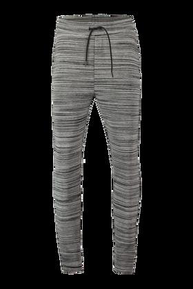 Pantalon de jogging Cdrop