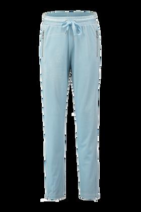 Pantalon de jogging Cveltrack
