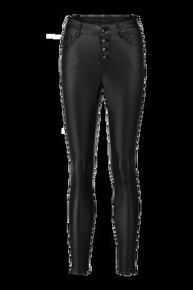 Pantalon Bgwencoat