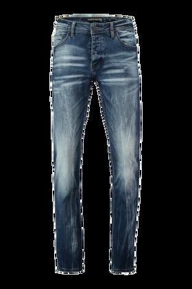 Jeans Yfyoew17