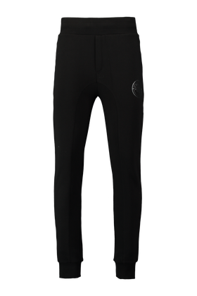 Pantalon de jogging Careth