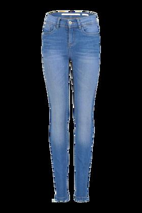 Jeans Ybdemi