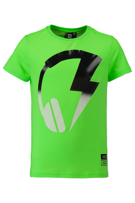 T-shirt Ephonegra