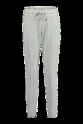 Pantalon de jogging Cbigga