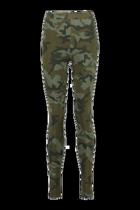 Legging Reno
