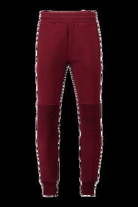 Pantalon de jogging Cpinknee