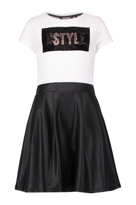 Robe Nstylew17