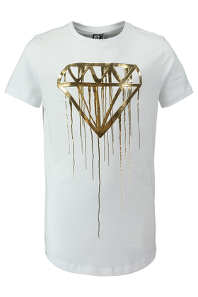 T-shirt Ediadrip