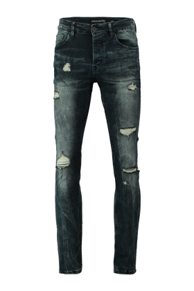 Jeans Yfscotdw17