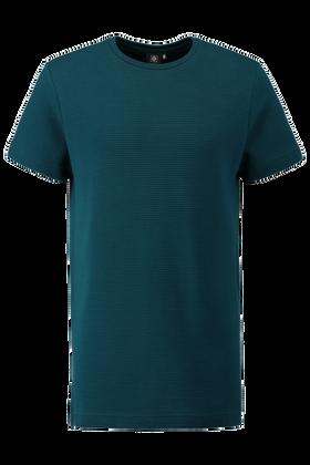 T-shirt Eman17