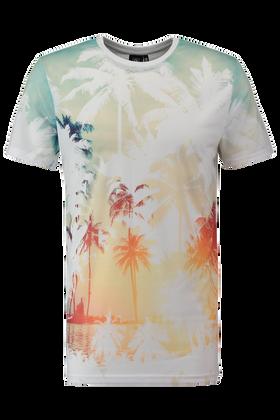 T-shirt Esunset