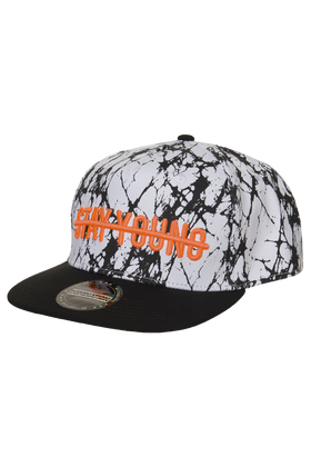 Casquette Whstay