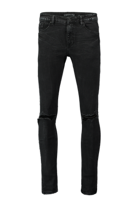 Jeans Yfdexart