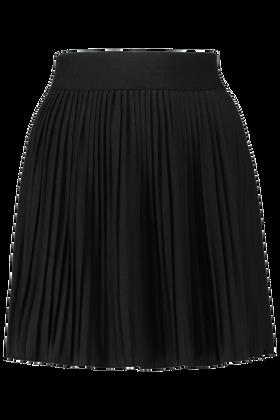 Mini jupe Oplise1