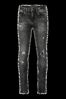 Jeans Yfdandw17
