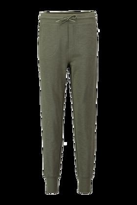 Pantalon de jogging Cdenise