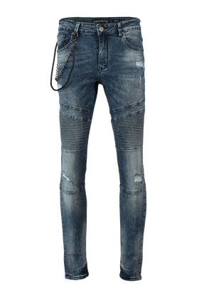 Jeans Yfmikew
