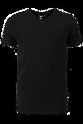 T-shirt Even