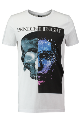 T-shirt Emoon