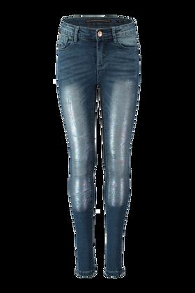 Jeans Yfindyrai