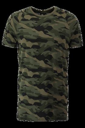T-shirt Enzow17