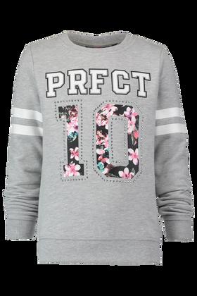 Sweat Dprfct17