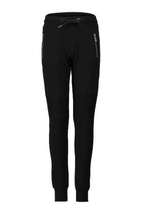 Pantalon de jogging Cbiker