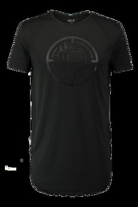 T-shirt Entoine